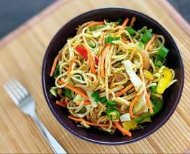 Required chef for restaurant in Greater Noida West (Noida Extension)