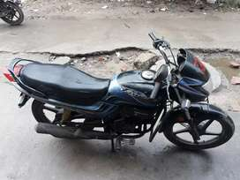 Passion pro good condition , 24/7 bike or dealer please call na kare