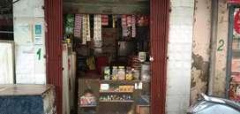 Sharma General Store - Noida sec-87 , Under Market Area