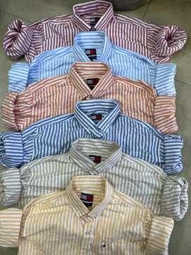 Deaigner Shirts