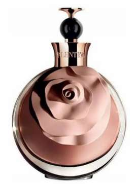 Non box Valentino eau de parfum 100ml