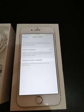 Refurbished  Apple  I  Phone  6  are  available  in  best  price