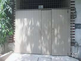 Immidiate buyer req for 5 marla home