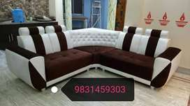 Brand new sofa set is for sale at very low price Hurry up