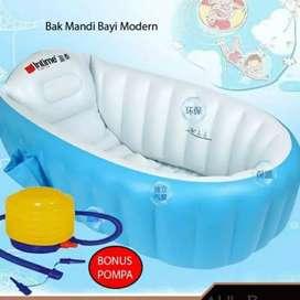 Bak mandi anak murah