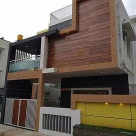 Sriramnew house