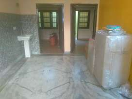 2Bhk for Rent Available in Dehra khaas