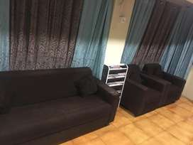 3+2 sofa in affordable price