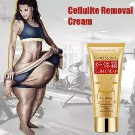 Fat Burn Slimming Body Lift Cellulite