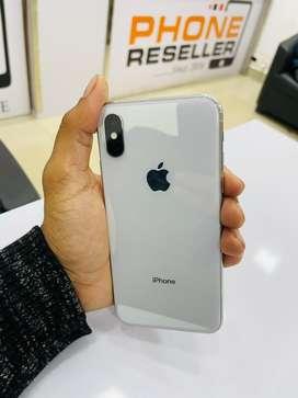 iPhone XS 64Gb | clean condition | Phonereseller-Panjim