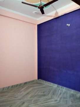 2 Room set on rent