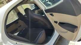 Hyundai EON 2014 Petrol 99101 Km Driven