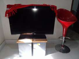 Lcd available