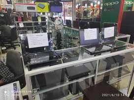 Bursa Laptop Second    Serang Banten