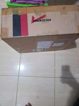 Velg  Lebar Ninja 250 fi atau Z250 ukuran 5 inchi