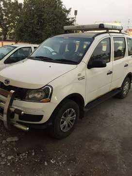 Mahindra Xylo  nice car one hand use fix rate new tyre