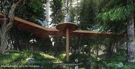 Luxurious 3BHK Apartment For Sale Noida 43 @ Godrej Woods