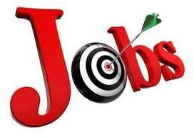 •Govt. Registered company hiring for part time