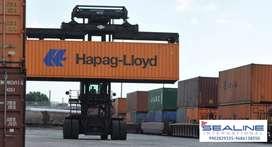 Hiring Fitter ,Welder,Turner ,Logistics & Warehouse