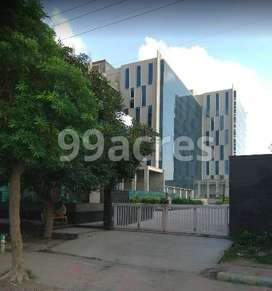 HURRY UP OFFICE AVAILABLE FR SALE 566SQFT IN 39L* (NEGO) NOIDA SEC 62.