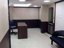 office for sale on sapna sangeeta road.9826O22O86