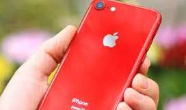 Diwali Super discount of all type Apple I Phone Book now