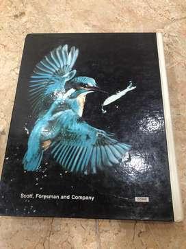 buku biology biologi 700 hal