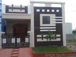 Luxurious New Independent  Houses For Sale With Full Furniture