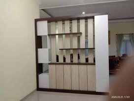 Kitchenset minimalis berkualitas