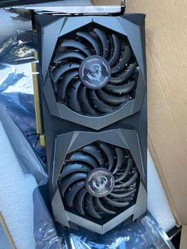 Graphic Cards RX570 RX580 RX480 GTX 1070, 1070ti, 1060, 1050ti, 1080