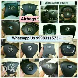 Coimbatore Central Only Airbag Distributors of