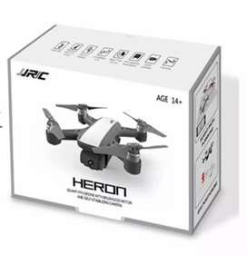 Drone x9p FHD with 2 axis gimble