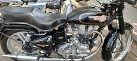 Bullet 350 for sale