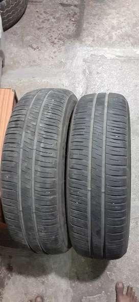 Warangal 175/65/R15 Michelin tubeless tyre