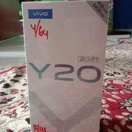 Jual HP VIVO Y20