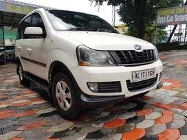 Mahindra Xylo E8 ABS BS-IV, 2012, Diesel