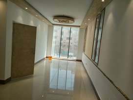 Defence Dha phase 6 Shahbaz commercial brand new office for rent