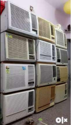 (acwala) window a.c 1.5 ton at wholesale & retail.