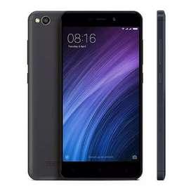 Xiaomi Redmi 4A 16GB / 2GB Garansi 1 tahun