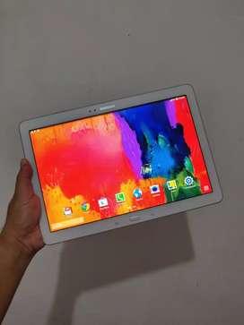 Samsung Galaxy Tab Note Pro 12.2inch Ram 3/32gb 4g lte