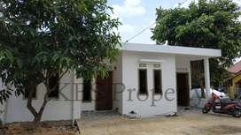 Rumah Kos-kosan Type 160/160 Lokasi Buana Vista - Batam