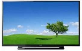 Best Panel HD LED @ 3999/-