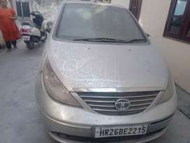 Only spare parts Tata manza