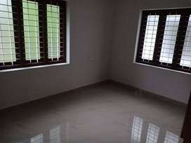 2 bhk ground floor elamakkara punnakkal