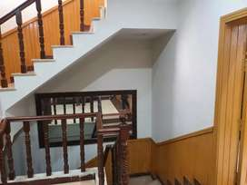 Bahria town (use 12  marla house for sale)