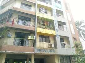 Best 2bhk flat in Vasai East - Onroad