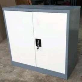 Lemari Cabinet Importa SC-A9 BT Sistem Knockdown