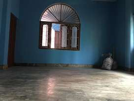 Maintained nd Newly Painted Rooms