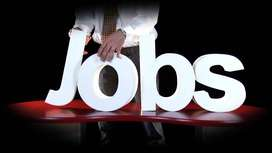 Apply Male / Female Candidates in Samsung Electronics India L.t.d