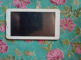 buy tablet and get its cover for free